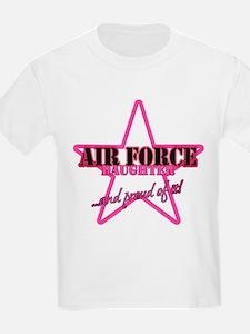 dau.af.poi T-Shirt