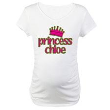 Princess Chloe Shirt