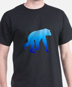 Blue Ape T-Shirt