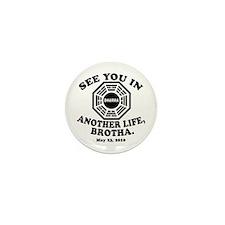 FINALE of LOST Commemorative Mini Button (10 pack)
