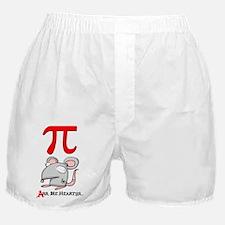 ARR... Boxer Shorts