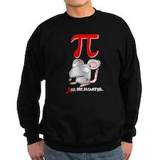 ARR... Sweatshirt