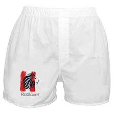 Unique Roblox Boxer Shorts