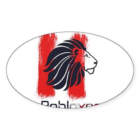 Roblox3 Sticker