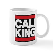Funny Northern california Mug