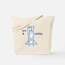 French Revolution 2 Tote Bag