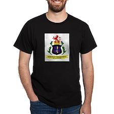 Scottish Society Goods T-Shirt