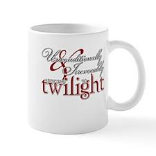 Unconditionally & Irrevocable Mug