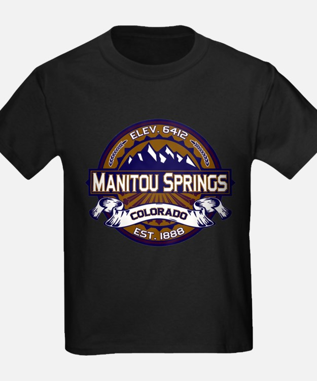 manitou springs guys Location outdoor fountains guys in manitou springs, co is located in a convenient place where you can access we are your outdoor contractors and designers and when you work with us you are guaranteed of exemplary service.
