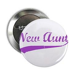New Aunt 2.25