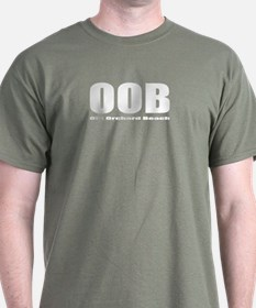 Old Orchard Beach T-Shirt