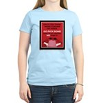 Mom Money Tree Women's Light T-Shirt