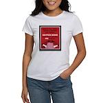 Mom Money Tree Women's T-Shirt