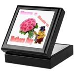 Have a Rock'n Mothers Day Kit Keepsake Box