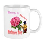 Have a Rock'n Mothers Day Kit Mug