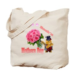 Have a Rock'n Mothers Day Kit Tote Bag