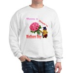 Have a Rock'n Mothers Day Kit Sweatshirt