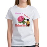 Have a Rock'n Mothers Day Kit Women's T-Shirt