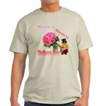 Have a Rock'n Mothers Day Kit Light T-Shirt