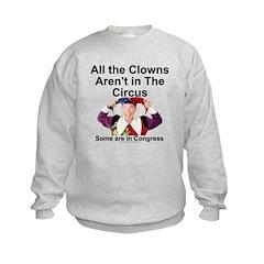 American Pride Sweatshirt