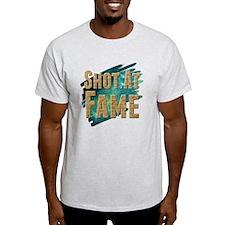Cute 1440 T-Shirt