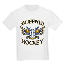 Winged Mask T-Shirt
