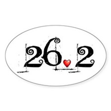 26-c Decal