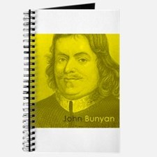 John Bunyan - Puritan Preacher (Journal)