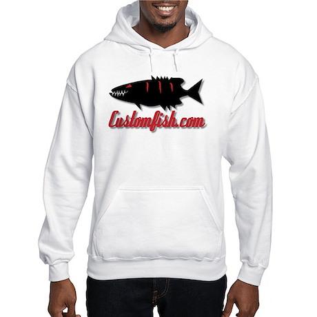The Louie Sweatshirt