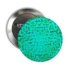 """Green Light 2.25"""" Button"""
