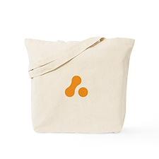 Adaptavist Tote Bag