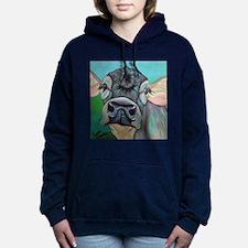 ARR... Dog T-Shirt