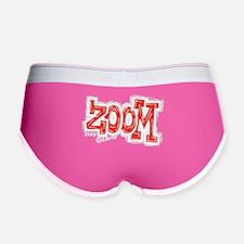 Zoom Women's Boy Brief