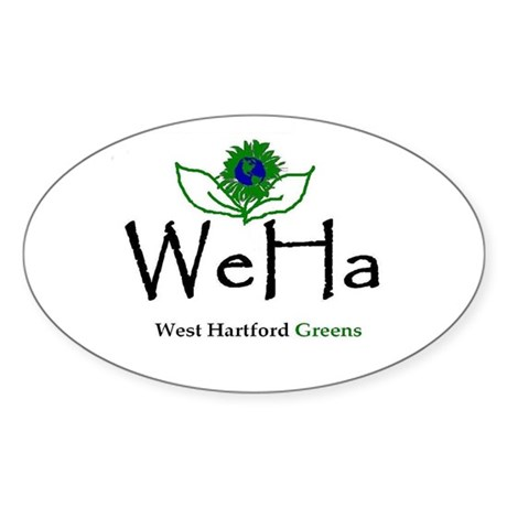 West Hartford Green Pride