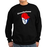 Home Boitano Sweatshirt (dark)