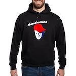 Home Boitano Hoodie (dark)