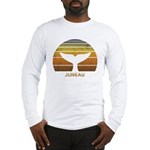 SEOSO logo White T-Shirt
