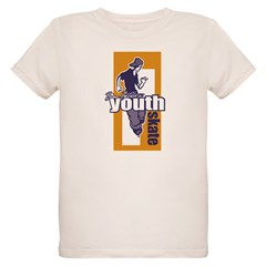 Youth Skate T-Shirt