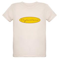 Fly Boitano T-Shirt