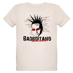 Bad Boitano T-Shirt