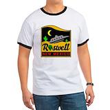 Roswell Ringer T