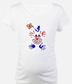 funny clown Shirt