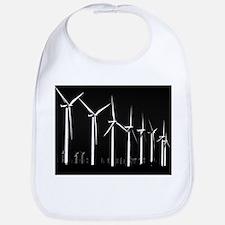 Bold Wind Farm Bib