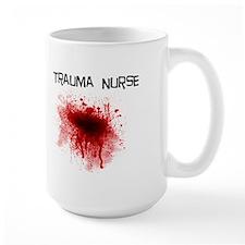ER/Trauma Mug