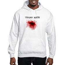ER/Trauma Jumper Hoody