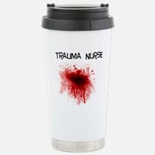 ER/Trauma Travel Mug