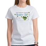 Nursing Assistant Women's T-Shirt