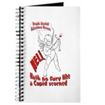 Cupid Journal