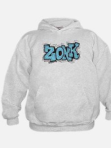 Zonk Hoodie