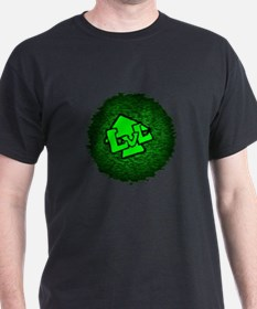 LevelUp! T-Shirt
